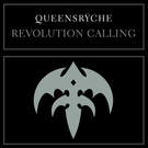 Silent Lucidity (2003 - Remaster) - Queensrÿche