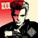 Mony Mony (2001 - Remaster) - Billy Idol