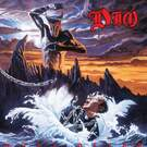 Holy Diver (Remastered) - Dio