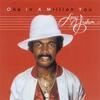One In A Million You - Larry Graham