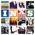 Never Tear Us Apart - INXS
