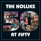 The Air That I Breathe (2003 Remastered Version) - The Hollies