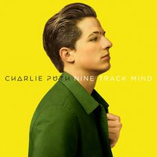 One Call Away - Charlie Puth