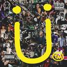 Where Are Ü Now (with Justin Bieber) - Jack Ü
