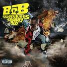 Airplanes (feat. Hayley Williams of Paramore) - B.o.B