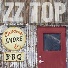 Gimme All Your Lovin' (Remastered Version) - ZZ Top