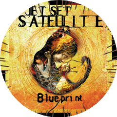 Jet Set Satellite