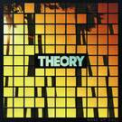 Rx - Theory of a Deadman