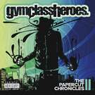 Stereo Hearts (feat. Adam Levine) - Gym Class Heroes
