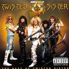 We're Not Gonna Take It - Twisted Sister