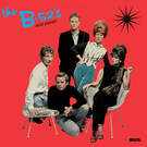 Private Idaho - The B-52s