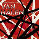 Right Now (Remastered Album Version) - Van Halen