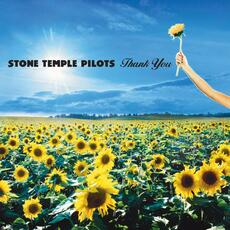 Wicked Garden - Stone Temple Pilots