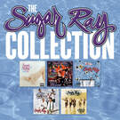 Someday - Sugar Ray
