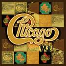 Beginnings (Remastered) - Chicago