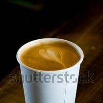 Starbucks has a new flavor!!!