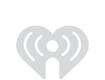 Info: Snoop Pre-Sale