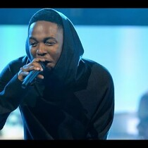 WATCH THIS!!! ALLLSTAR GAME PERFORMANCE IN NOLA FROM @KENDRICKLAMAR X @PHARELL X @JANELLEMONAE