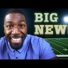 Former WMU Bronco Greg Jennings Retires