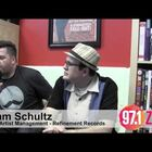 ZHTV: Refinement Records