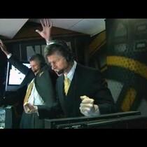 Jack Edwards calling Patrice Bergeron's game winner.