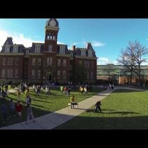 College Harlem Shake Videos