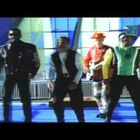 VIDEO: Londonbeat - I've Been Thinking About You (Music Video)