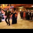 Mother-Son dance at Wedding, Version 4.0