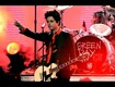Greenday Not Fans Of Our New President? Watch Their AMA Performance!