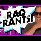 Scott Storch On Blowing $70 Million, His New Wifey Keeping Him Off Drugs & Working With Dr. Dre