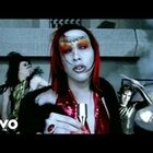 Throwback Video: MARILYN MANSON - The Dope Show