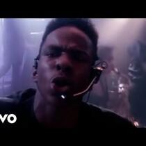 Bobby Brown-