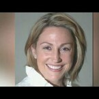 As price of the lifesaving EpiPen skyrockets, CEO of company get's 600% raise!
