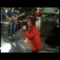 It Came From The 80's - 1980: Billy Joel