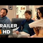My Blind Brother Official Trailer