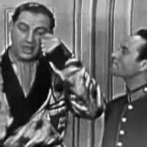 Sid Caesar passes- Heaven just got a LOT funnier!