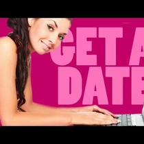 How To Create A Perfect Online Dating Profile