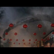 EXCLUSIVE: EPIC Extended Godzilla trailer HD