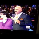 Family Feud CHEATED?!?