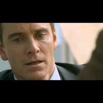 WATCH:The Counselor trailer starring Brad Pitt, Penelope Cruz, Cameron Diaz