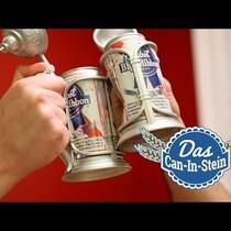 Das Beer In Stein