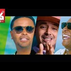Zion & Lennox Ft. J Balvin - Otra Vez  - Video Oficial