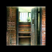 Stream The New Jackson Browne Tribute Album Now!!!