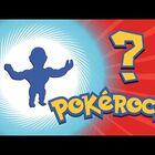 POKEMON GO - NEW THE ROCK POKEMON