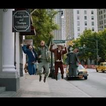 Best Movie of 2013