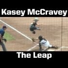 Army Softball Player Pulls Off Amazing Play by Jumping Over Catcher to Score