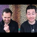 Bastille's Most Embarrassing Glastonberry moments...