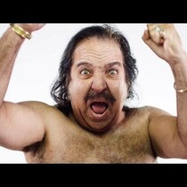 Ron Jeremy Covers