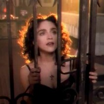 It Came From The 80's - 1989: Madonna