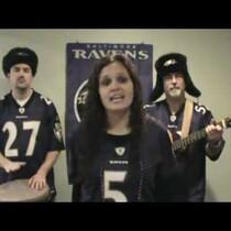 Brady song!